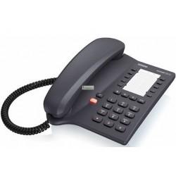 Teléfono Analógico Siemens...
