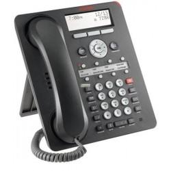Teléfono digital Avaya 1408