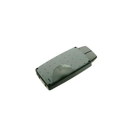 Nokia Premicell TFE-2 (Movistar)