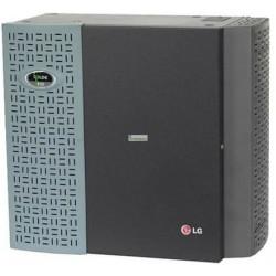 LG IP LDK-100