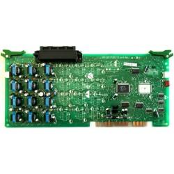 Tarjeta DTIB12 LDK/GDK-100