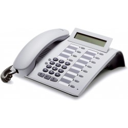 Teléfono Siemens OptiPoint...