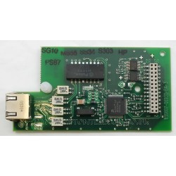 Tarjeta S30807-Q6930-X-4...
