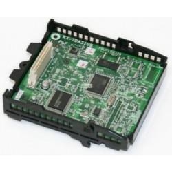 copy of KX-TDA3168
