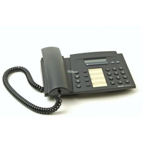 Teléfono Office 25 NERIS 4/8/64