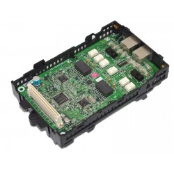 KX-TDA3280