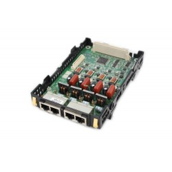 KX-TDA3180