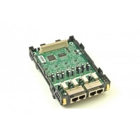 KX-TDA3173