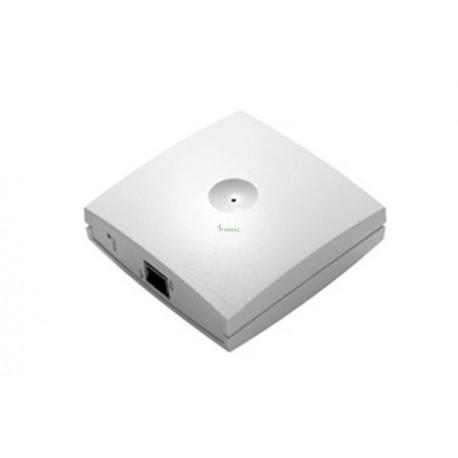 KIRK Wireless Repeater 0244 0300