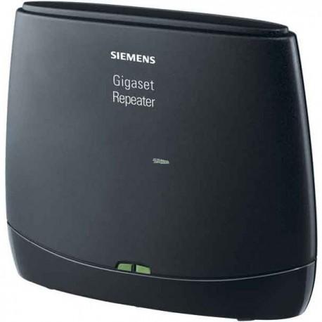 Repetidor DECT Siemens Gigaset S30853