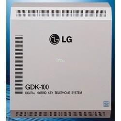 GDK-100