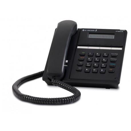 IPECS LIP-8004D