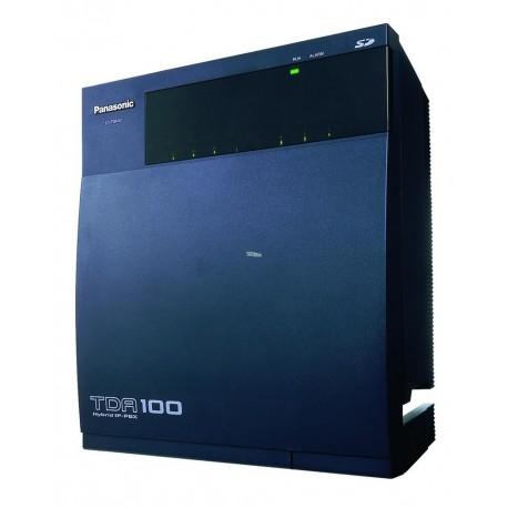 KX-TDA100NE