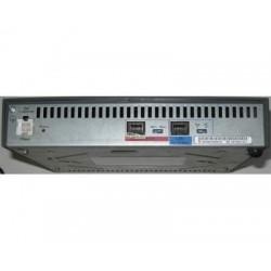 Router Intel Express 8100 ER8100ST RDSI
