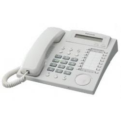 Teléfono Panasonic KX-T7531