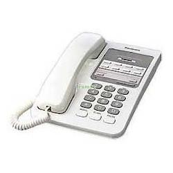Teléfono Panasonic KX-T7310SP