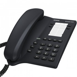 Teléfono Analógico Siemens Euroset 5005
