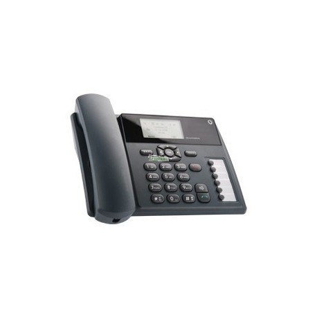 Teléfono fijo GSM Neo 3100 oficina Vodafone