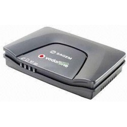 Sagem RL302 (Vodafone)