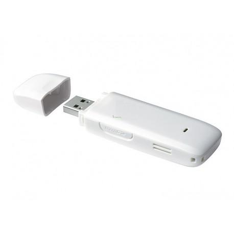 Modem USB 3G ZTE MF626 Libre para cualquier operador