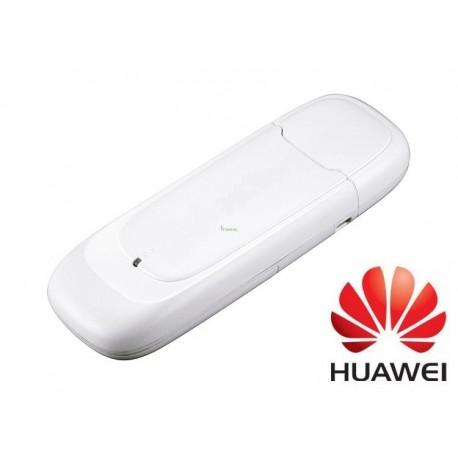 Modem USB 3G Huawei E1612 Libre cualquier operador