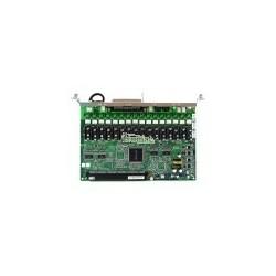 KX-TDA0174X