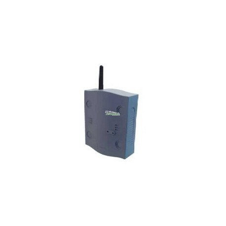 Xacom Celline DT GPRS (Libre)