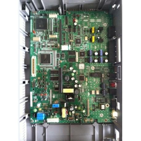 ipLDK-20 Placa Principal CPU