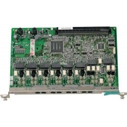 KX-TDA0288CE
