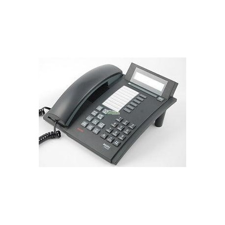 Teléfono Office 30 NERIS 2/4/8/64