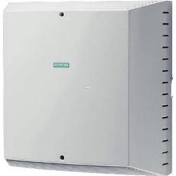 Centralita Híbrida Digital/Analógica/IP Siemens Hipath 3550