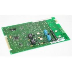 Tarjeta A30817-X923-A301-2-11 para Centralita Siemens 3350 y 3550