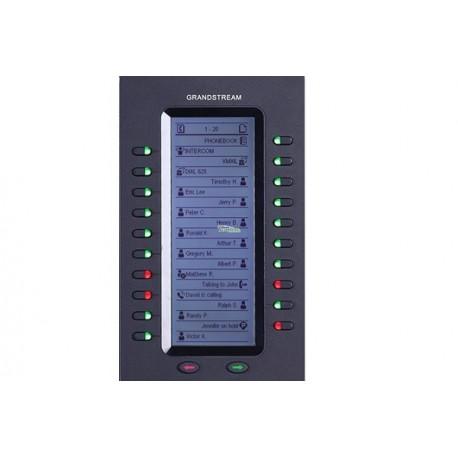 Grandstream GXP2200EXT