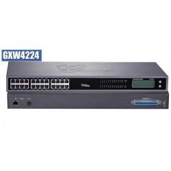 Grandstream GXW4224