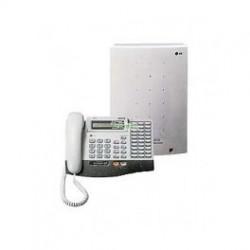 Centralita LG-Ericsson Modelo GDK-16 Usada