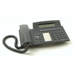 Teléfono Office 35 NERIS 2/4/8/64