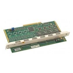 Tarjeta ISDN 04ST 4 Enlaces RDSI Ascom NERIS 4/8/64
