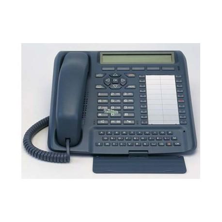 Teléfono Digital Aastra M760E