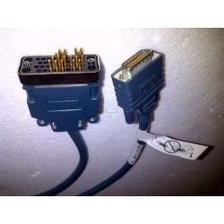 SIEMENS ULAF+ STU DESKTOP S3117-K331-A210-05 Modem SHDSL-U