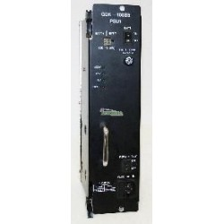 GDK-100 PSU1 Power Supply