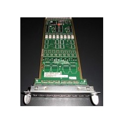 Tarjeta LA16X-8, BHJ4431B, 8 extensiones analógicas para centralitas Aastra 5000 Serie X