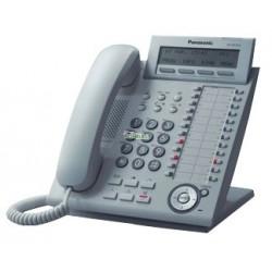 Teléfono Panasonic KX-NT343 CE