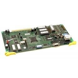 Tarjeta MPB S30238-K9038-X-2-X501 GDK-100