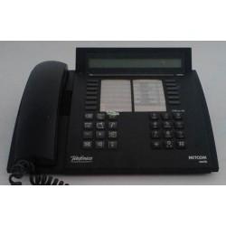 Teléfono Office 40 NERIS 2/4/8/64