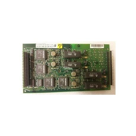 LP951 MXD-1 Ascom Neris 64/s