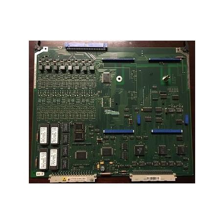 LP951 LPInn -1 Tarjeta para Ascom Neris 64/64s