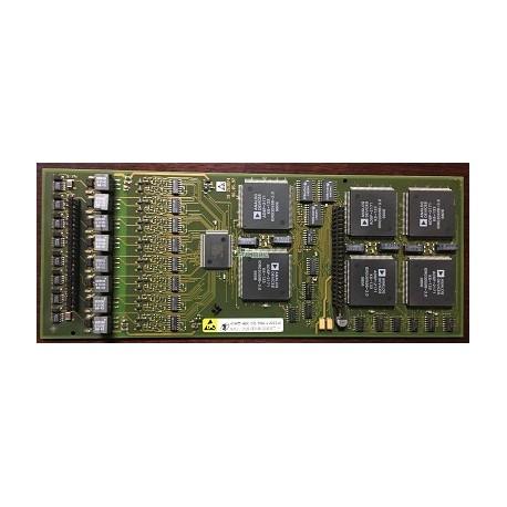 LP951 MPDnn -1 Ascom Neris 64/64s