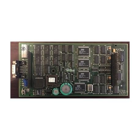 LP951 MVMnn -1 Ascom Neris 64/64s