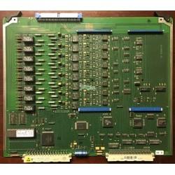 LP951 LTA16 -1 Tarjeta para Ascom Neris 64/64s