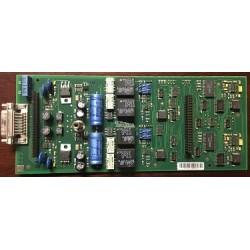 LP951 MCDn -1 Ascom Neris 64/64s